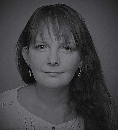 Cami Rowe