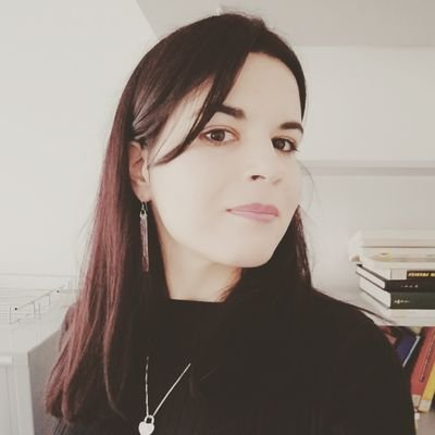 Polina Ignatova