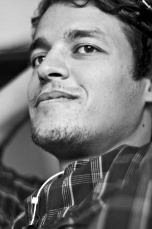 Mehdi Bezahaf