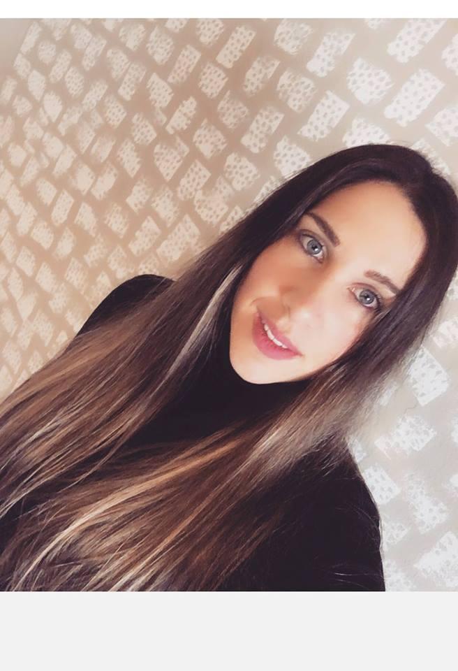 Maria Papadimitriou