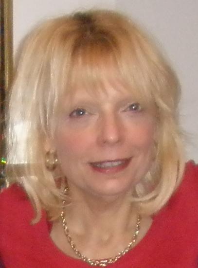 Shireen Chilcott