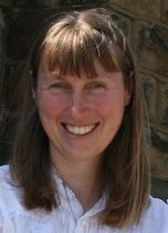 Lynne Blair