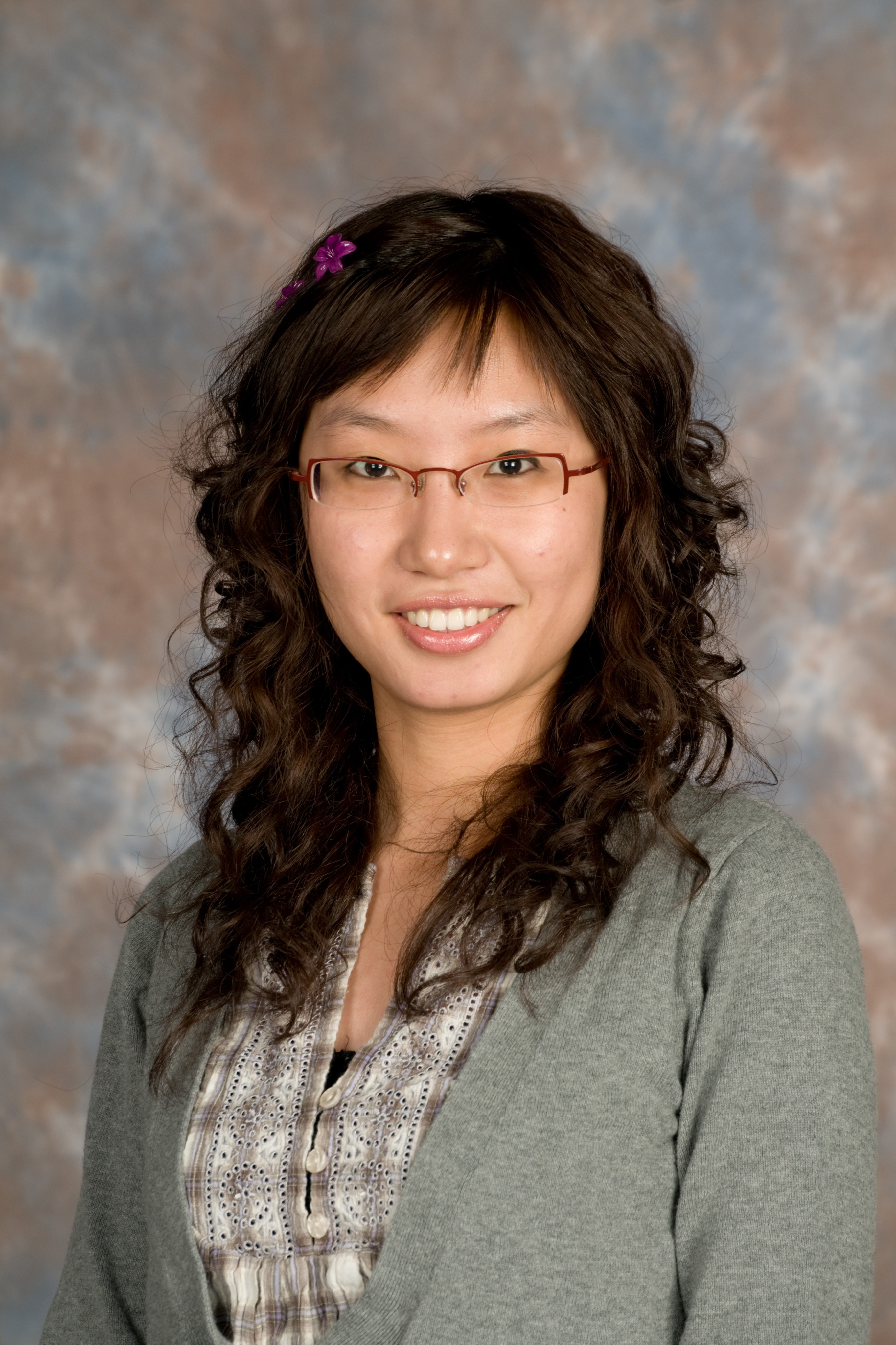 Yifei Zhao