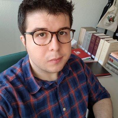Jonathan Gonzalez Garcia