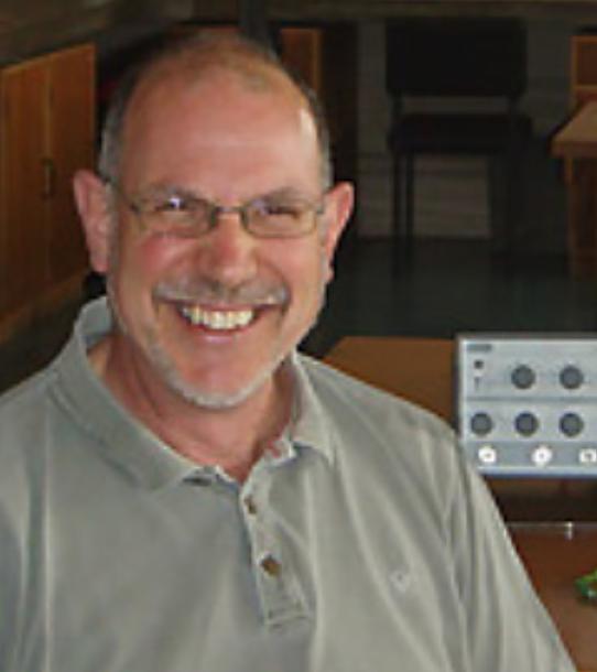 Philip Furneaux