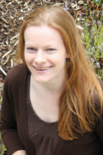 Amanda Faulconbridge