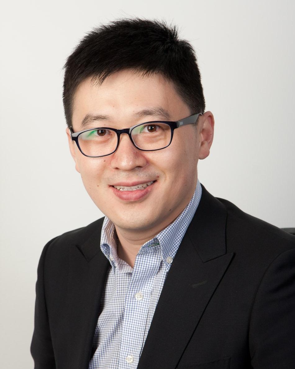 Min Xia