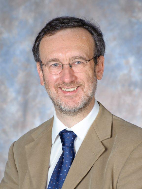Pelham Gore