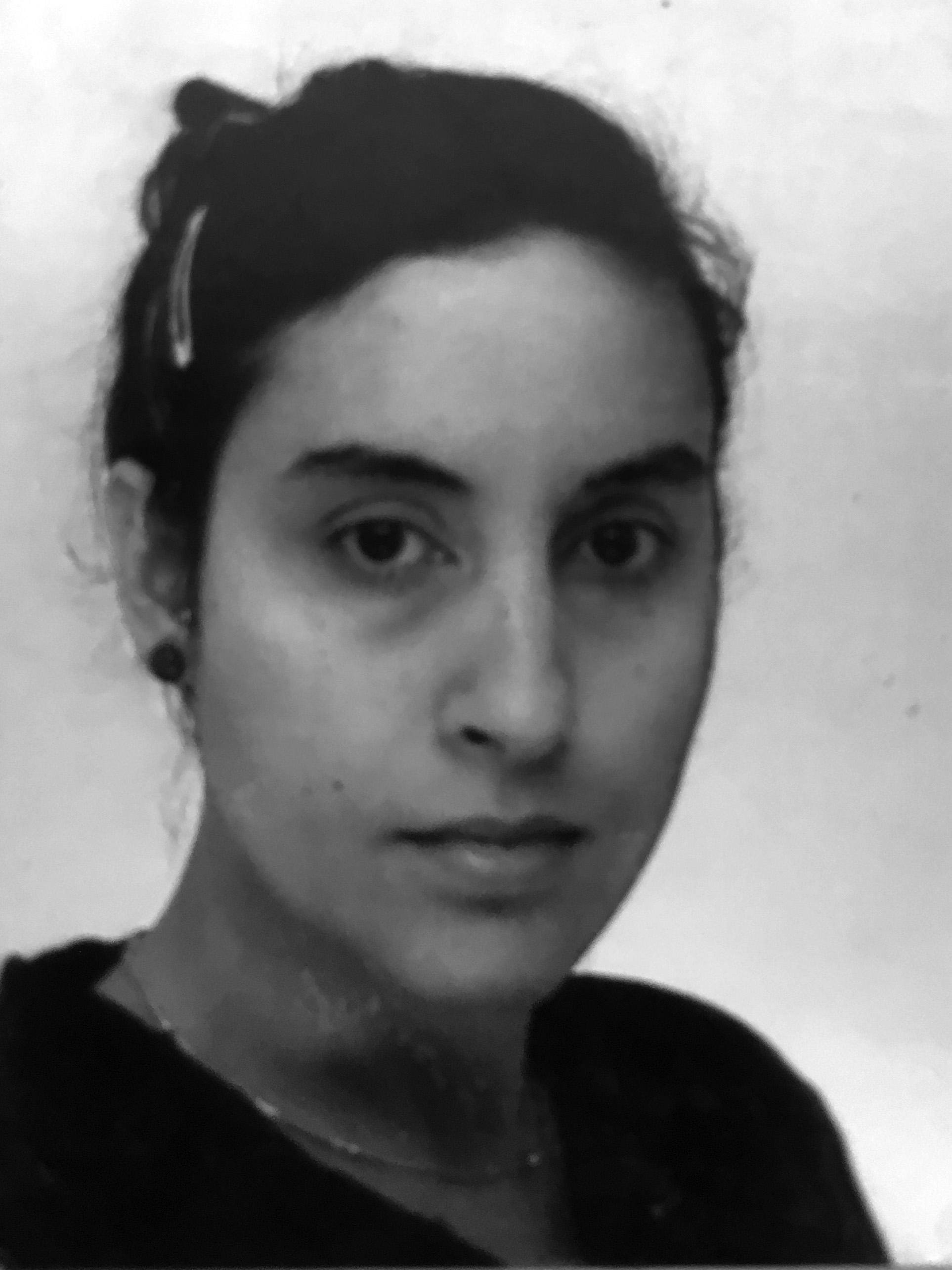 Aissa Sabbagh Gomez