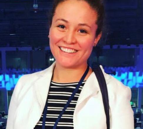 Carolina Gutsche