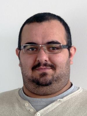 Cyrus Gaviri