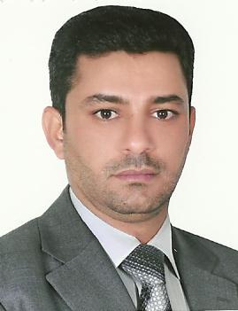 Oday Al-Owaedi
