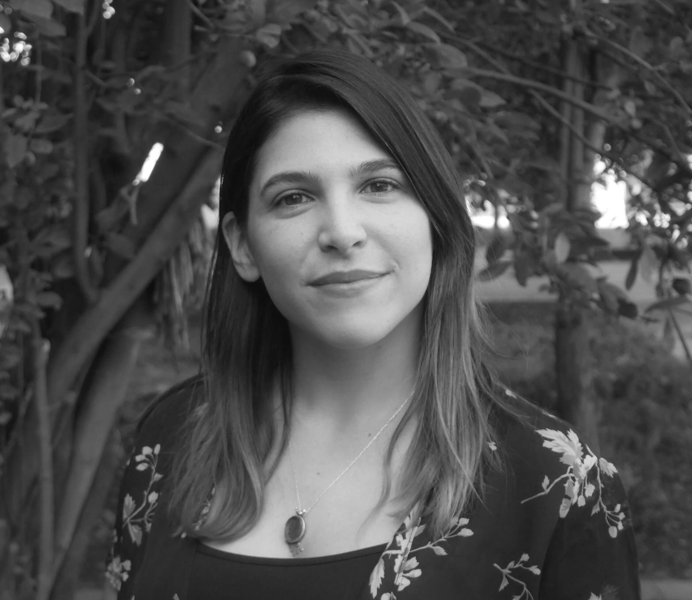 Soledad Montes Sanchez