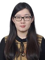 Yazhi Liu