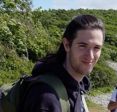 Andrew Nicols