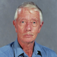Roger Ebbatson