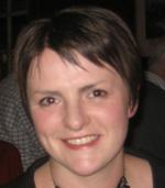 Clare Dixon
