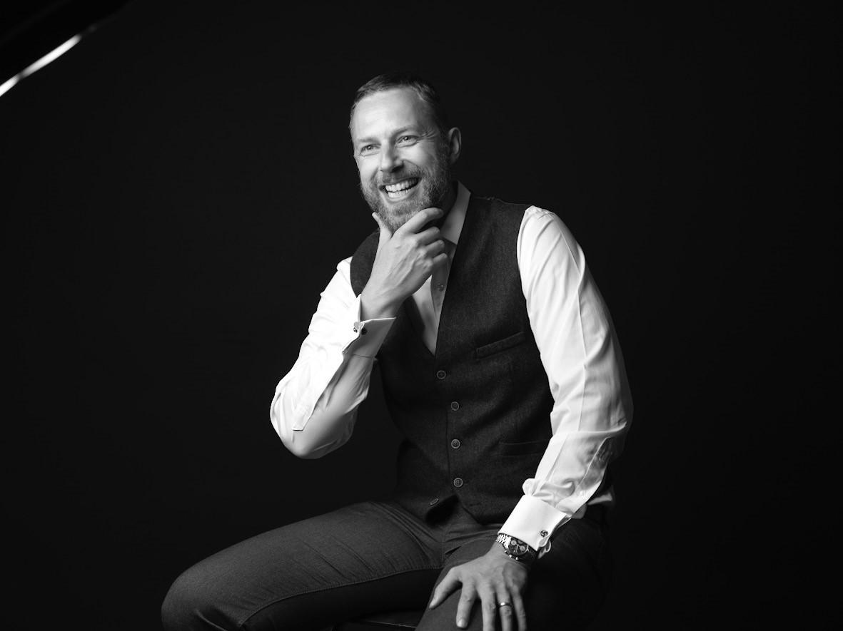 Willem Hollmann