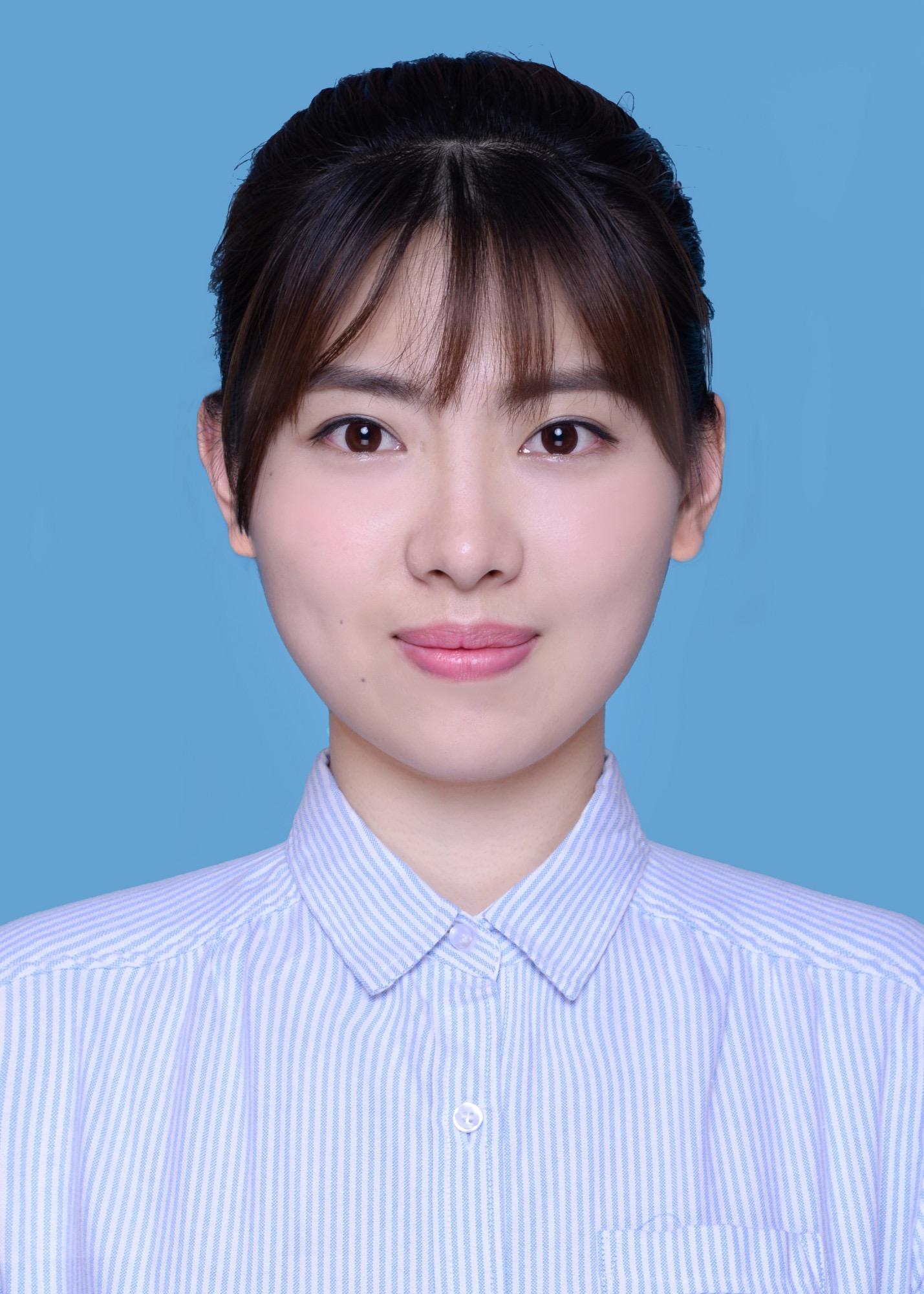 Yitian Zhang