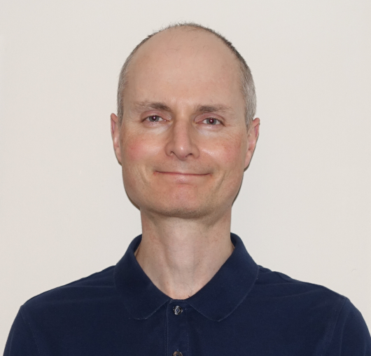 Matthew Oppenheim
