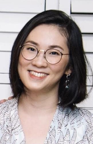 Siao Yuong Fong
