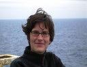 Griet Scheldeman