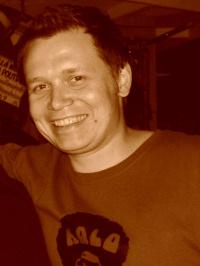 Niklas Lehto