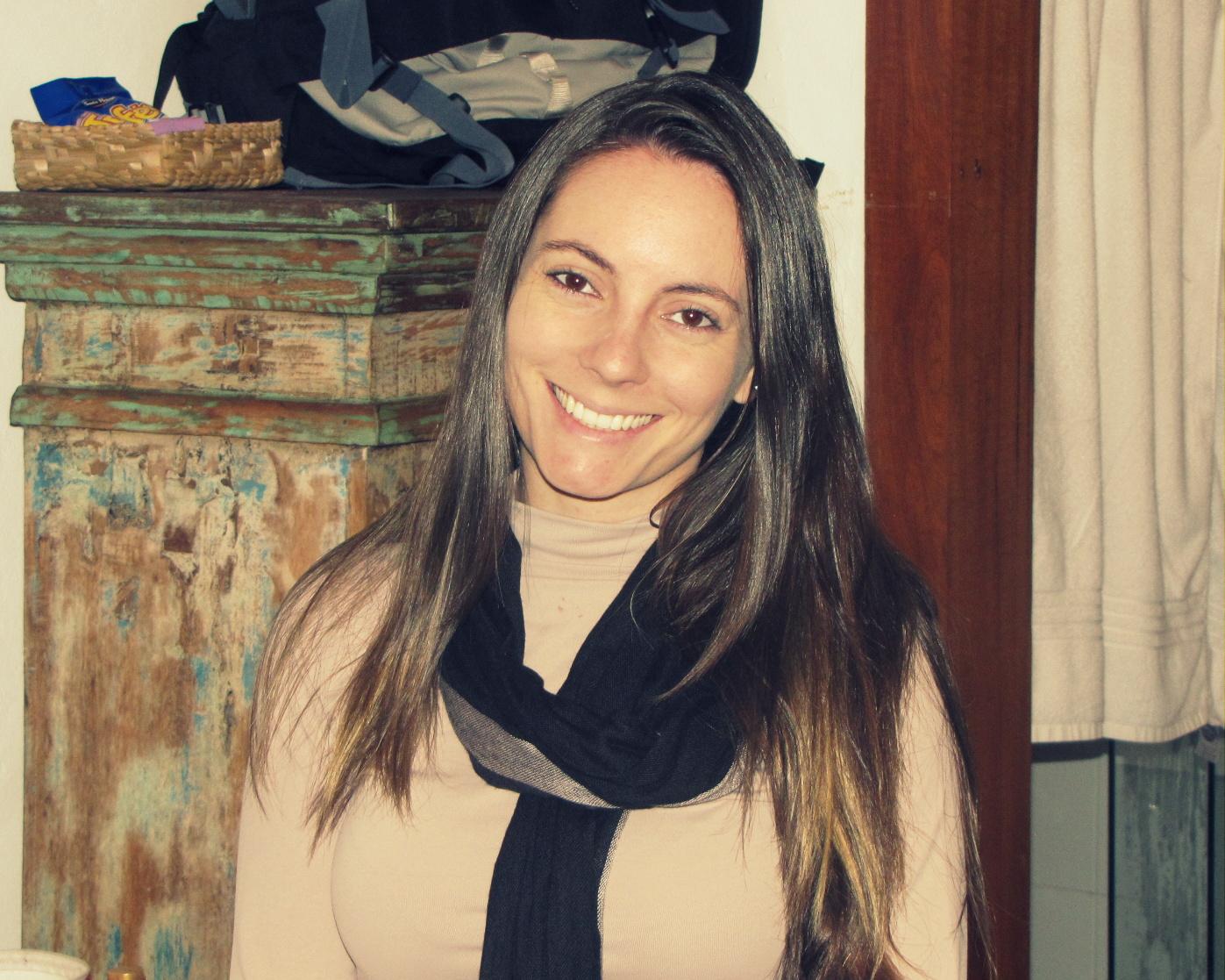 Lisiane Zanella