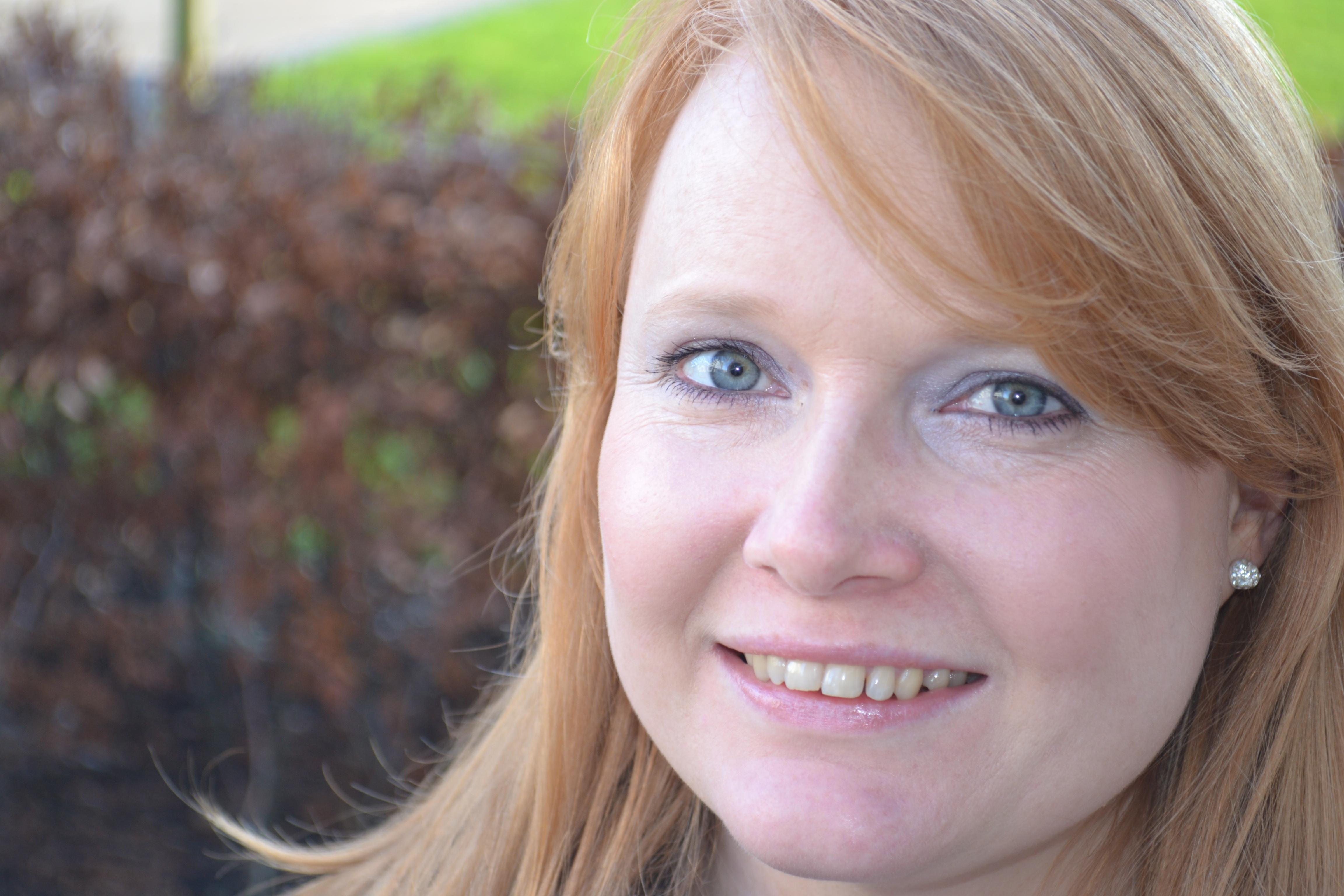 Claire Malton