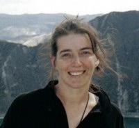Heather Chappells