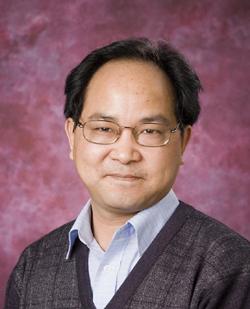 Richard Xiao