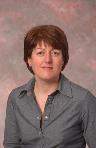 Debra Hurst