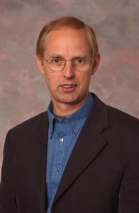William Davison