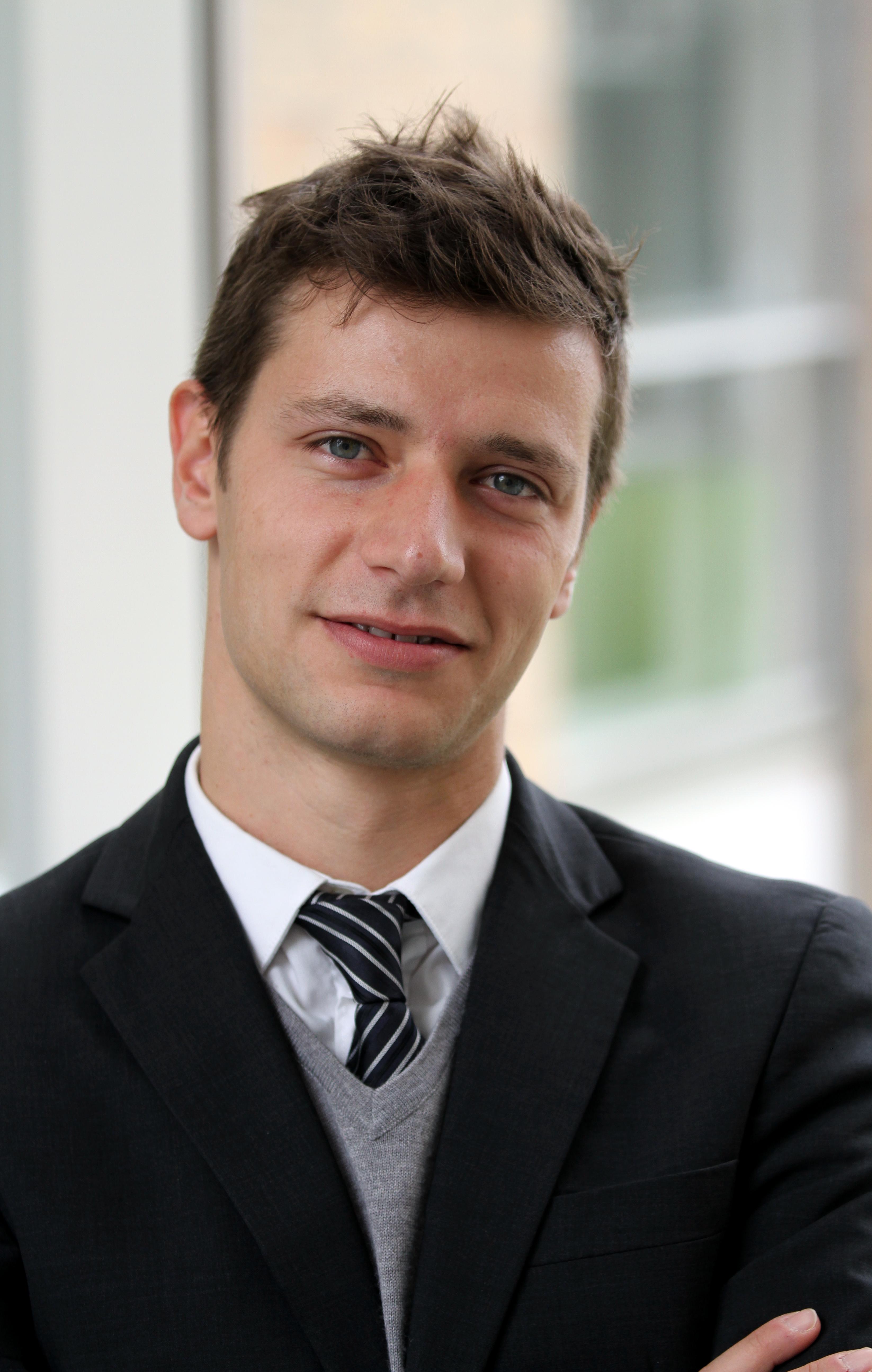 Josip Kotlar
