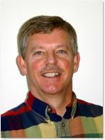 David Collinson