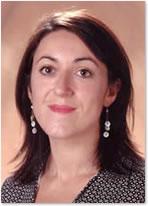 Maria Piacentini