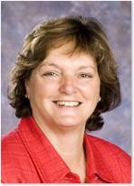 Julie Gabriel-Clarke