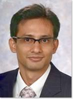 Shantanu Banerjee