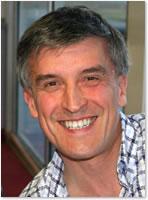 Peter Lenney