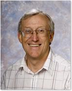 Ken Peasnell