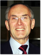 Geoffrey Easton