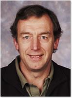 David Worthington