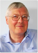 Graham Rand