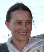 Julia McDowell