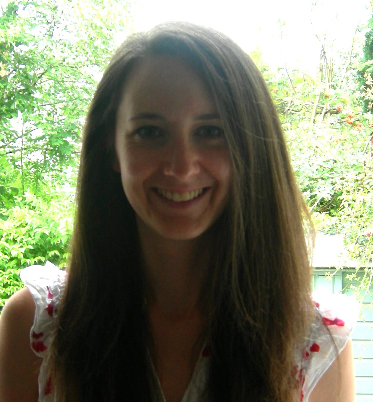 Jocelyn Armitage