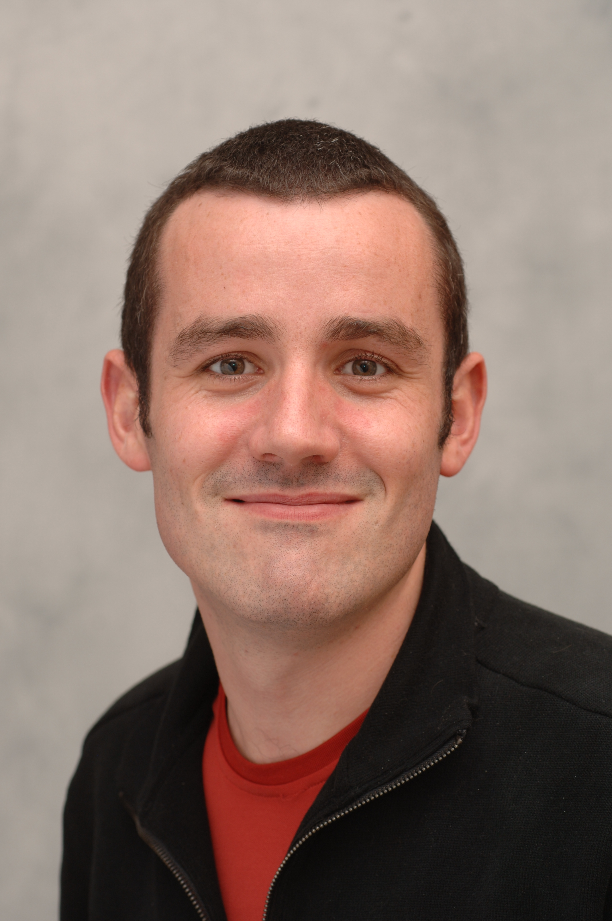 Vincent O'Sullivan