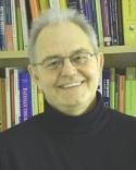 Peter Diggle