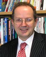 Tony Gatrell