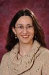Maria Zenios