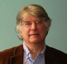 Keith Stringer